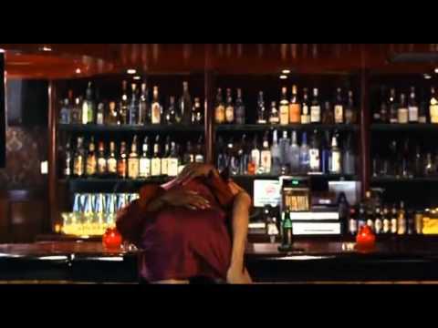 فیلم بزرگسالان: عشق و سکس 2000 Love and Sex