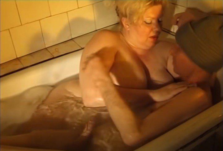 فیلم سکسی: اتاقهای مجاور 2003 Adjacent Rooms