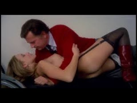 فیلم سکسی: شهوانی 1974 Appassionata