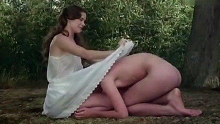 فیلم سکسی: سو استفاده های یک دون ژوان جوان 1986 Exploits of a Young Don Juan