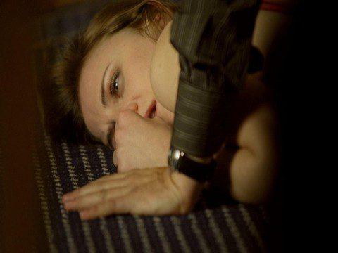 فیلم سکسی زیرنویس فارسی: خاطرات یک زن حشری 2008 Diary of a Nymphomaniac