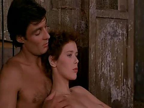فیلم اروتیک زیرنویس فارسی: امانوئل 3 - خداحافظ امانوئل Goodbye Emmanuelle (1977)